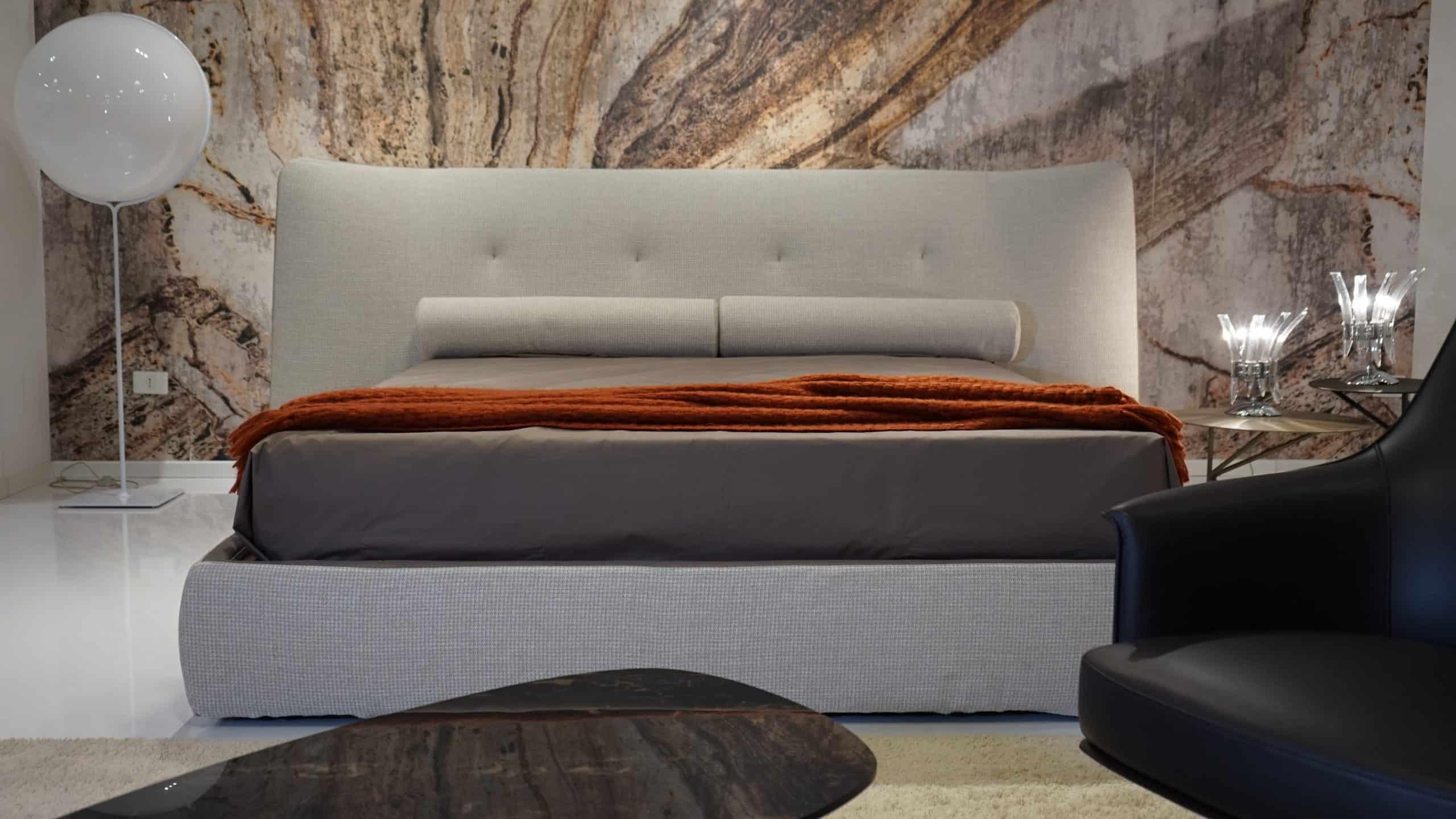 progetti interior design fanton mobili